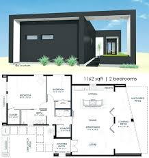modern cabin floor plans small modern floor plans ultra house design contemporary live work