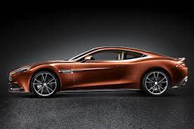 aston martin used 2014 aston martin vanquish coupe pricing for sale edmunds