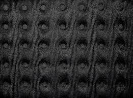 texture home decor black pictures free photographs photos public domain tufted fabric