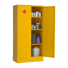 flammable liquid storage cabinet flammable liquid storage cabinets express delivery workplace stuff