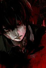 tokyo ghoul 348 best tokyo ghoul images on pinterest tokyo ghoul anime art