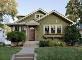 14 best house colors images on pinterest craftsman exterior