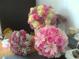 flowers wedding packages wedding ideas