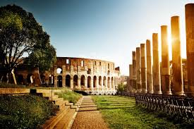 compare prices on colosseum italy online shopping buy low price