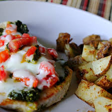check out рецепт italian turkey cutlets it s so easy to make