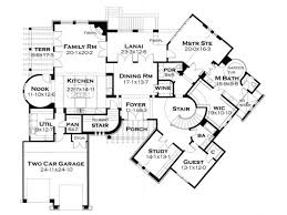 house plans with great kitchens 225 best home plans images on contemporary houses