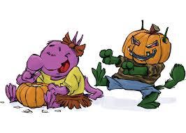 halloween cat png goneau com