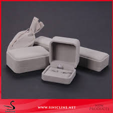 ring box ring box suppliers and manufacturers at alibaba com