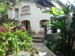 palatalik beautiful lakeside house homeaway santa cruz la laguna