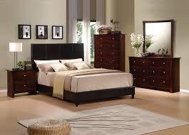 california king bed frame costco bed home design ideas vg3rmevpjv