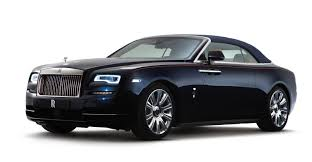 rolls royce phantom price 2016 rolls royce dawn overview cargurus