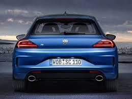 volkswagen scirocco 2016 продажа volkswagen scirocco 2016 фольксваген сирокко хэтчбек