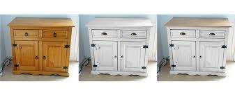 meuble de cuisine brut à peindre charmant peindre un meuble en bois brut meubles blanc