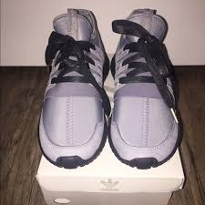 adidas tubular radial light purple shoes adidas shoes womens mi tubular radial tennis poshmark
