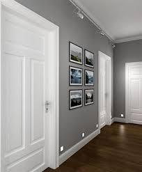 best 25 grey walls ideas on pinterest grey walls living room