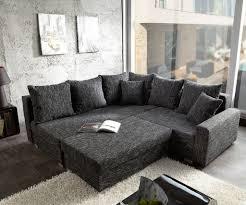 breites sofa uncategorized geräumiges breites sofa schlafsofas bettsofas