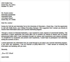 work reference letters u2013 samples examples