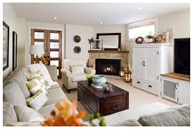how to decorate living room with fireplace design dilemma arranging furniture around a corner fireplace