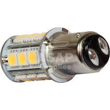 24v led light bulb and 24v led light bulb with ba15d fitting