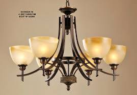 Chandelier Metal Wonderful European Chandeliers Sale Wholesale Prices