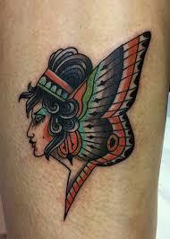 aj ludlow u2014 tattoo shops the bell rose tattoo u0026 piercing