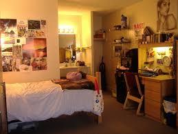 mixliveent com room 00