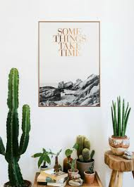 natalieoffduty word up pinterest amor cactus and deserts