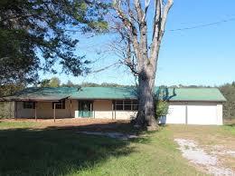 homes for sale in crossville tn 38555 crossville tn foreclosures foreclosed homes for sale 50 homes