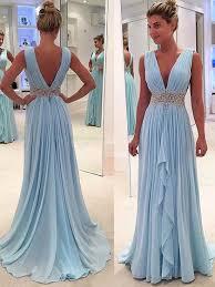 light blue formal dresses formal dress australia blue formal dresses online cheap blue