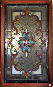 82 best stained glass 1880s ideas images on pinterest stained
