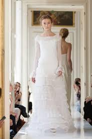 222 best images about bride dresses on pinterest carolina