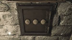 thief u2013 how to unlock all safes in the game walkthrough prima