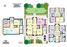 grey gardens floor plan grey gardens floor plan 2017 edie and iris pinterest garden