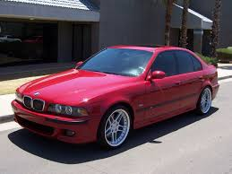 bmw m5 modified 2003 bmw m5 information and photos zombiedrive