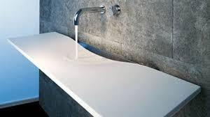 outstanding granite bathroom counter tops installer phoenix