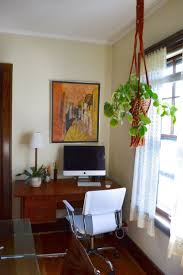 Apartment Therapy Living Room Office 37 Best Bedrooms Images On Pinterest Bedroom Ideas Apartment