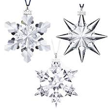 2010 swarovski ornaments compare prices on gosale