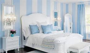 striped walls 15 classy bedrooms with striped walls rilane