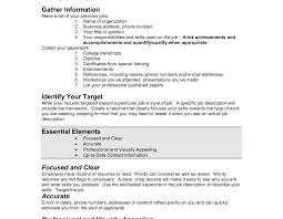 resume pdf maker resume maker create professional resumes apptiled