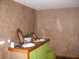 faire une salle de bain dans une chambre faire une salle de bain dans une chambre 5 faire en couleur