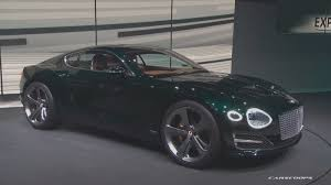 bentley exp 10 interior new bentley exp 10 speed 6 sports coupe concept clublexus