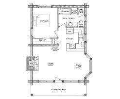 home floor plans log home floor plan vacationer
