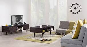 living room sets check 89 amazing designs buy ladder