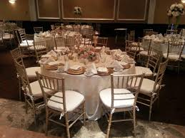 chair rental detroit event gallery party rentals michigan party rentals michigan