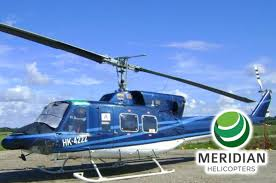 for sale 1980 bell helicopter 212 hk4232 meridian helicopters