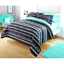 Turquoise Bedding Sets King Lime Green And Brown Bedding Sets Bedding Set Amazing Green King
