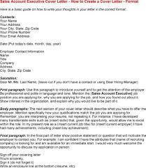 cover letter on resume hitecauto us