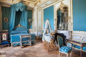 chambre d h e chantilly the suites domaine de chantilly