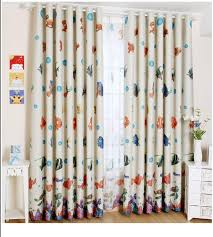 Black Out Curtain Fabric 6 Styles Of Kids Blackout Curtains Childrens Bedroom Winsome