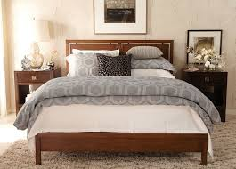 luxury ethan allen dexter bed 67 for home decor photos with ethan